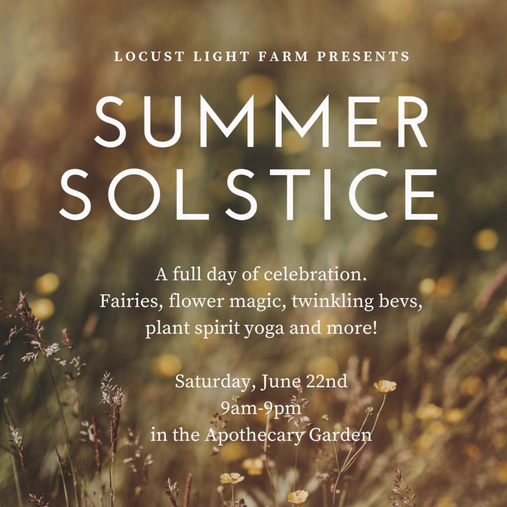Summer Solstice Celebration square.png