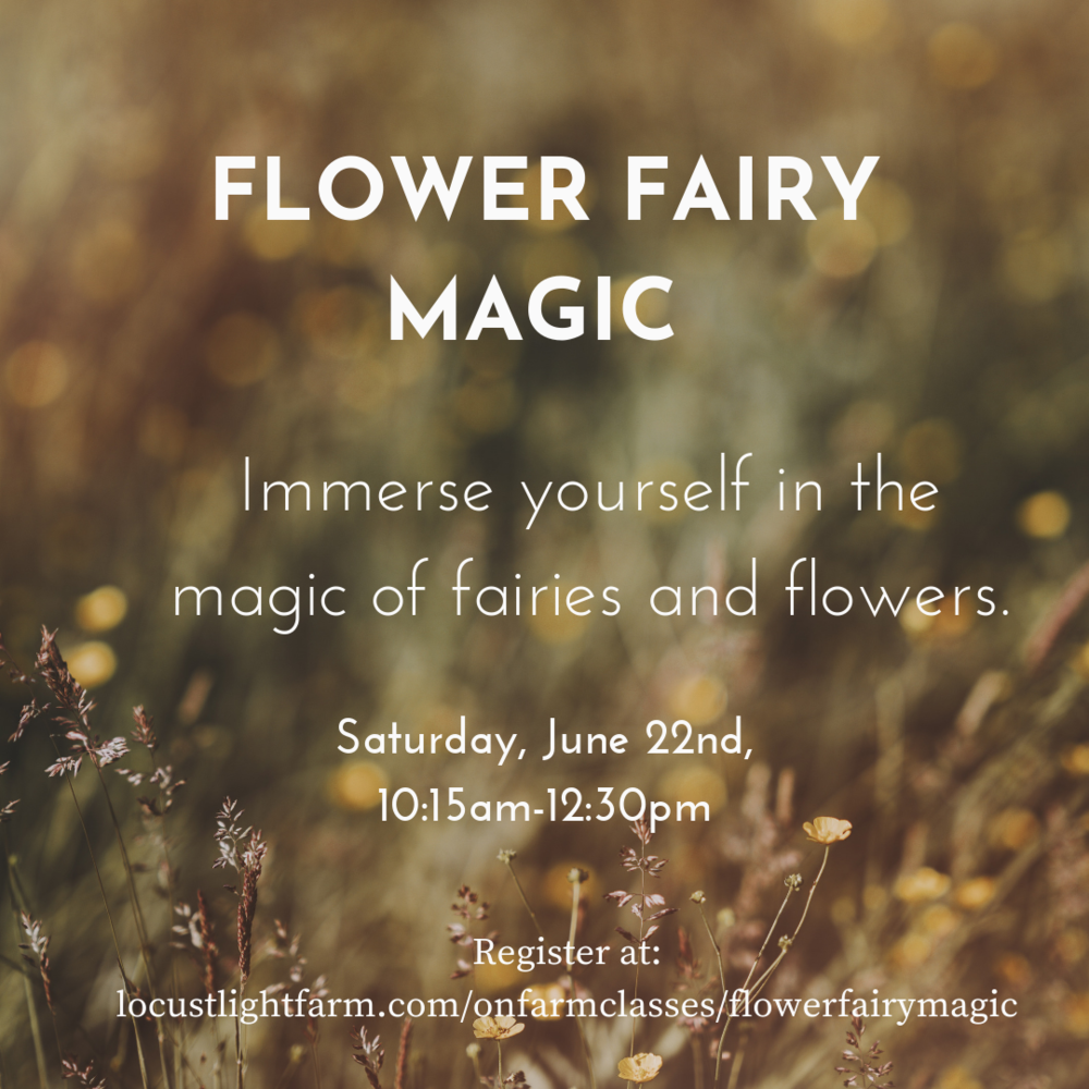 Flower Fairy Magic.png