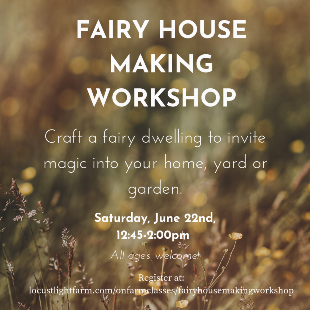 Fairy House Making Workshop.png