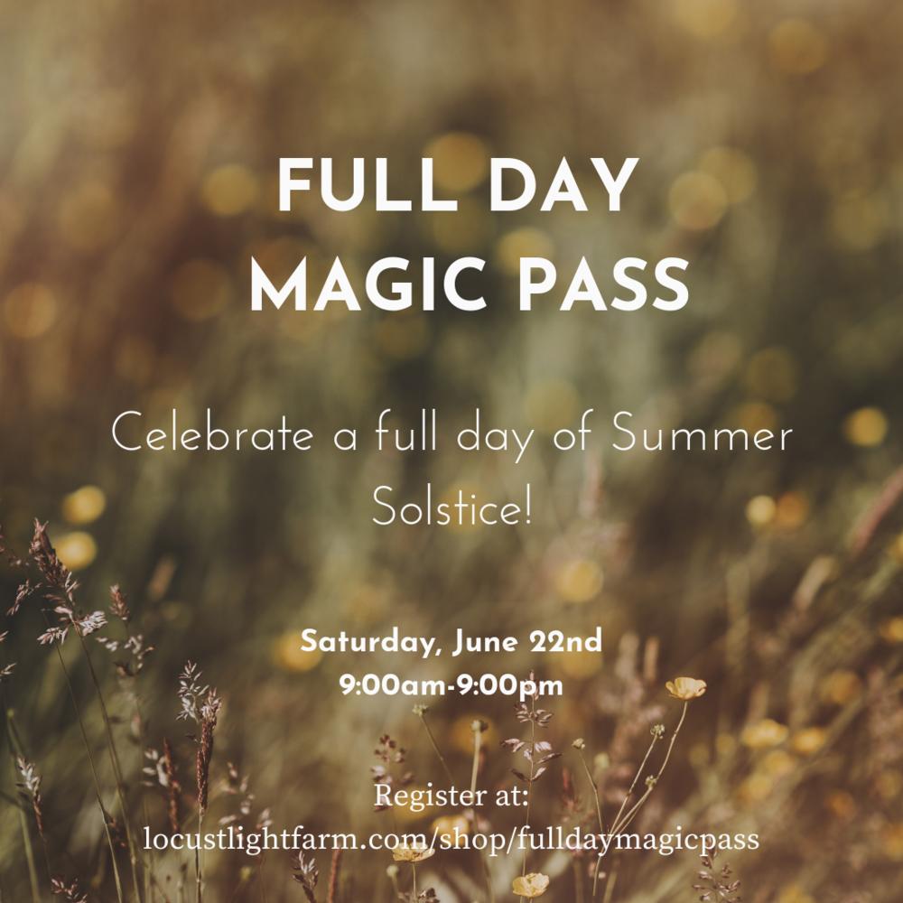 Full Day Magic Pass.png