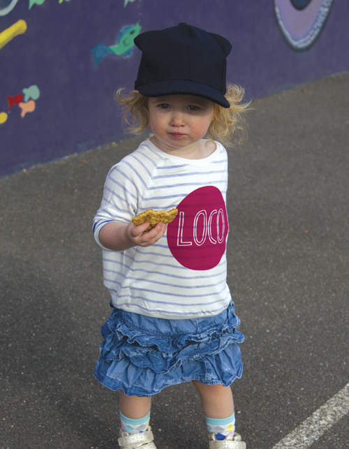 LITTLE-WILD-THINGS-T-KIDS-TSHIRTS-CHILDRENS-FASHION-03.jpg