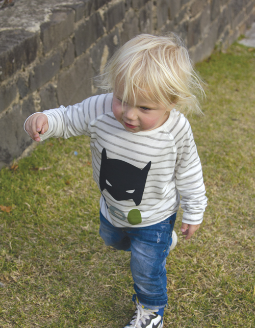 LITTLE-WILD-THINGS-T-KIDS-TSHIRTS-CHILDRENS-FASHION-04.jpg