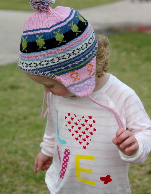 LITTLE-WILD-THINGS-T-KIDS-TSHIRTS-CHILDRENS-FASHION-07.jpg