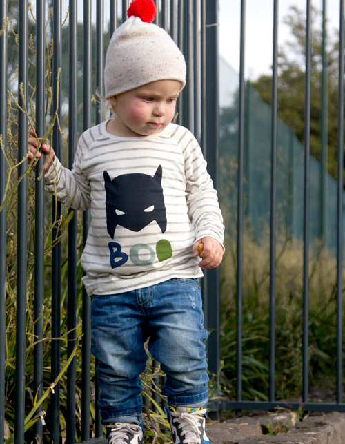 LITTLE-WILD-THINGS-T-KIDS-TSHIRTS-CHILDRENS-FASHION-09.jpg