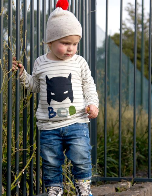 LITTLE-WILD-THINGS-T-KIDS-TSHIRTS-CHILDRENS-FASHION-09.jpg