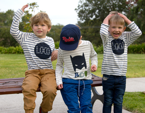 LITTLE-WILD-THINGS-T-KIDS-TSHIRTS-CHILDRENS-FASHION-10.jpg