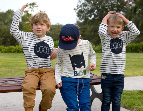 LITTLE-WILD-THINGS-T-KIDS-TSHIRTS-CHILDRENS-FASHION-10.jpg