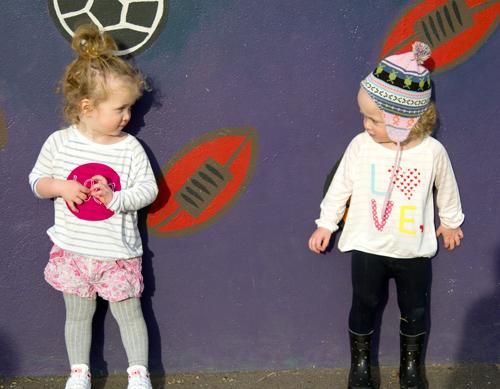 LITTLE-WILD-THINGS-T-KIDS-TSHIRTS-CHILDRENS-FASHION-11.jpg
