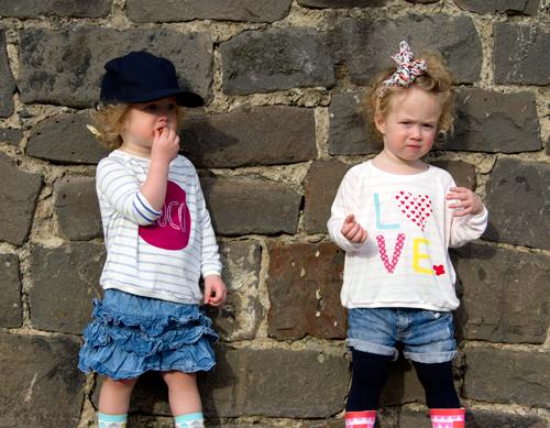 LITTLE-WILD-THINGS-T-KIDS-TSHIRTS-CHILDRENS-FASHION-13.jpg