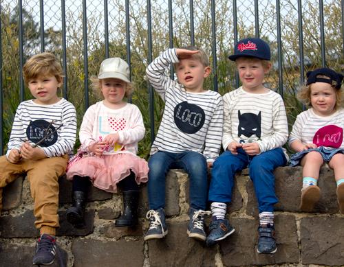 LITTLE-WILD-THINGS-T-KIDS-TSHIRTS-CHILDRENS-FASHION-14.jpg