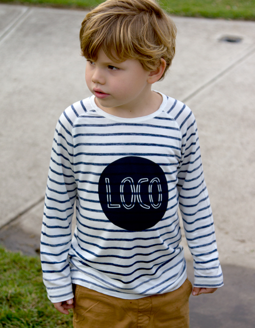 LITTLE-WILD-THINGS-T-KIDS-TSHIRTS-CHILDRENS-FASHION-16.jpg