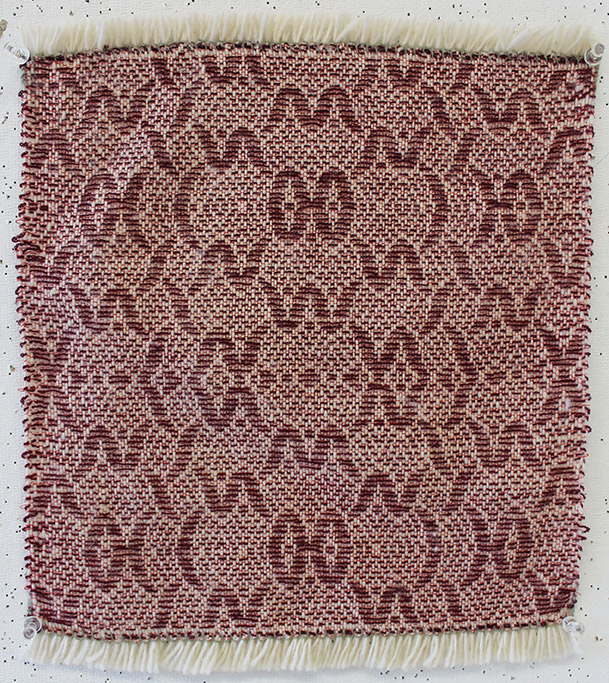 Weave Design II_30.jpg
