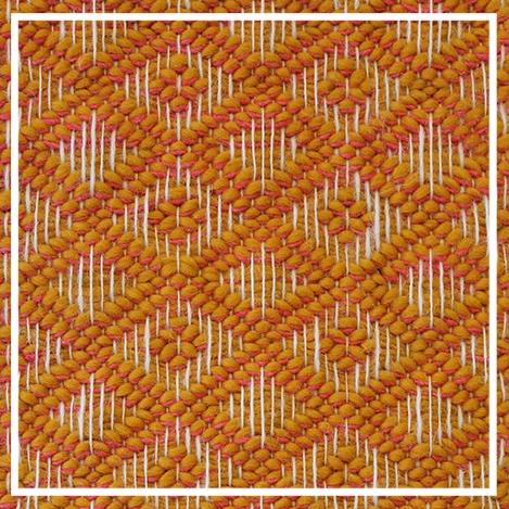 Weave Design II_94.jpg