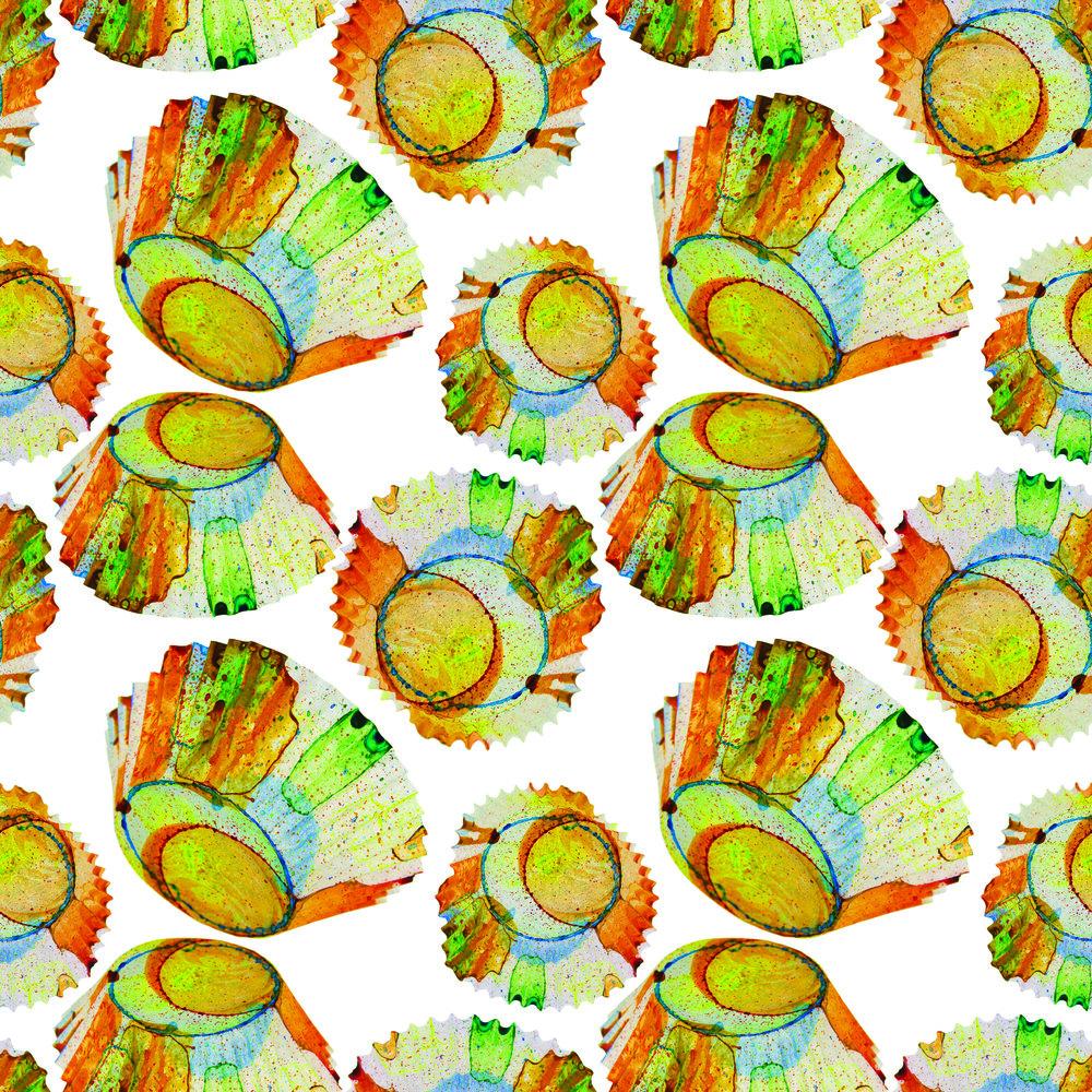 cupsfullcolor.jpg