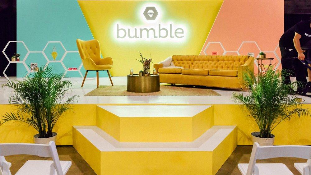 Bumble_SXSW_33.jpg