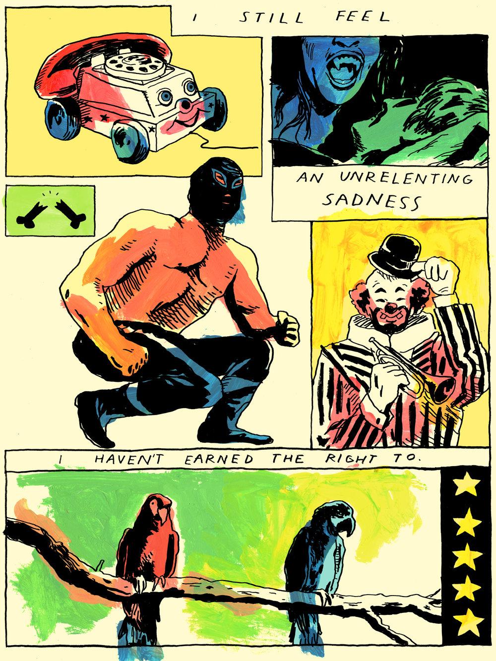 Clark Jackson- page2.jpg