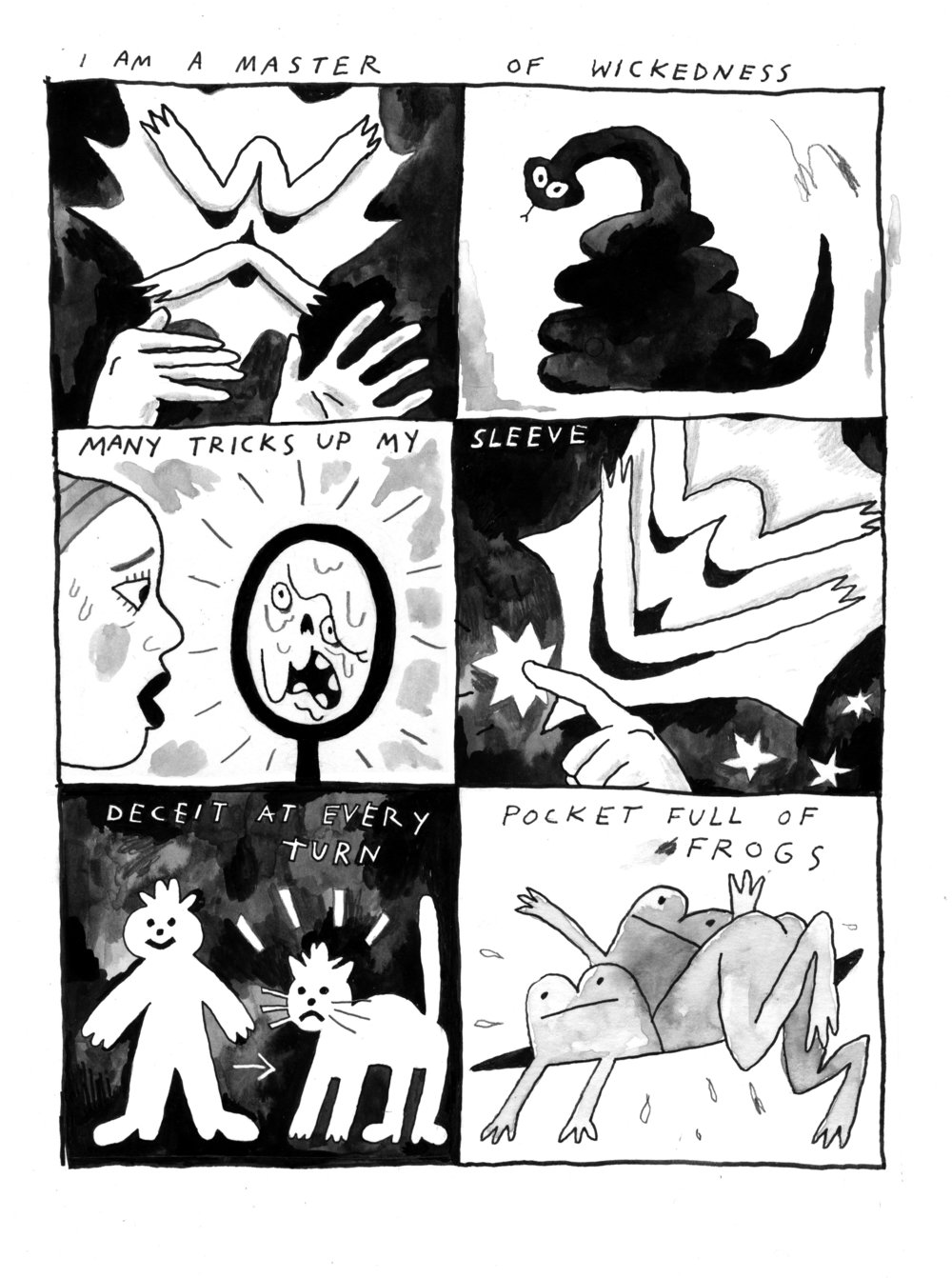 wizard comic 2.jpg