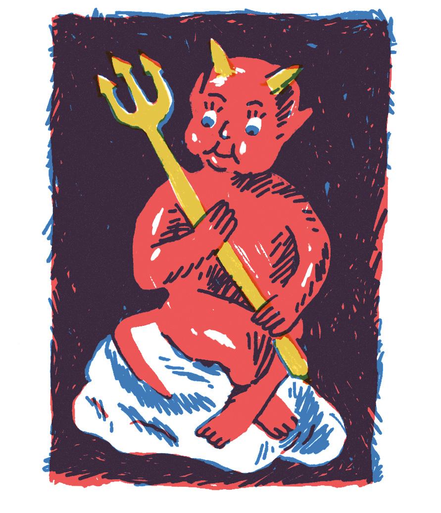 cherub devil.jpg