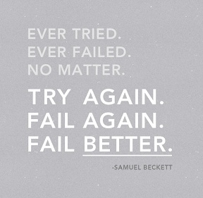 fail-again-fail-better-samuel-beckett-small.jpg