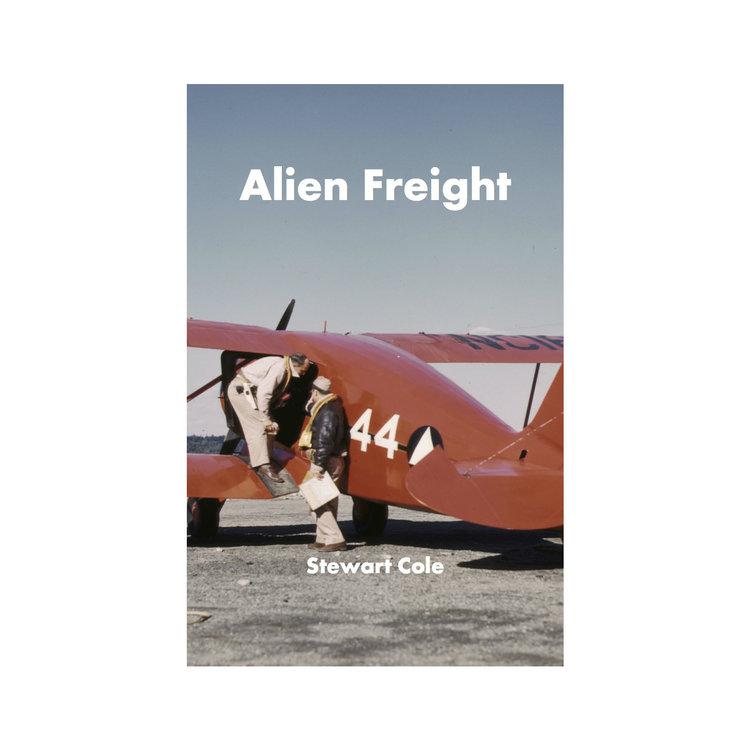 Alien Freight.jpg