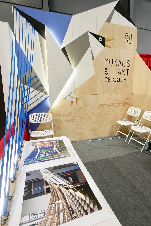 BroCoLoco Bird Booth AIA design NYC.jpg