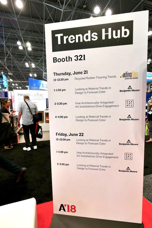 AIA BroCoLoco Trends Talks NYC.jpg