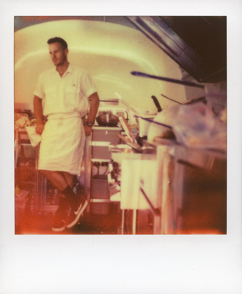 nighthawk-diner-polaroids-01.jpg