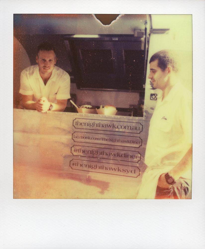 nighthawk-diner-polaroids-03.jpg