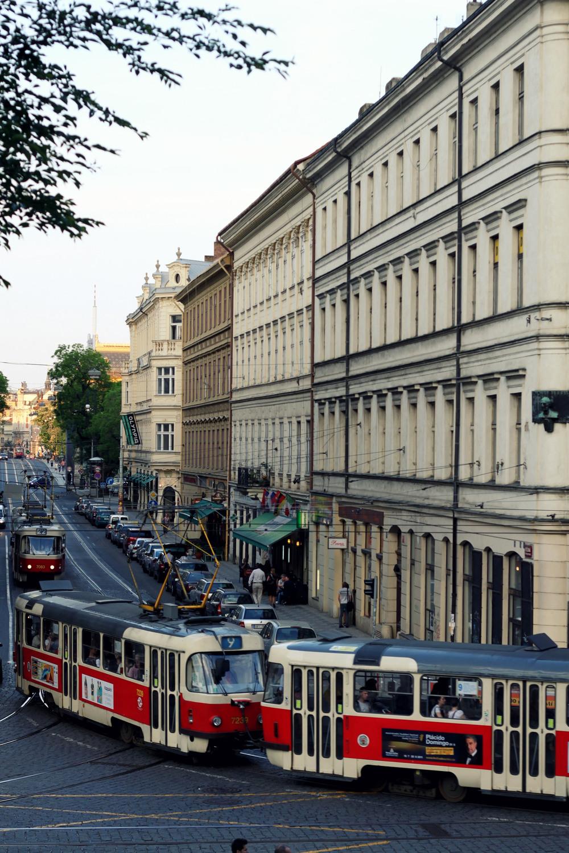 Zanecchia, Katie_Prague-Tram-1.jpg