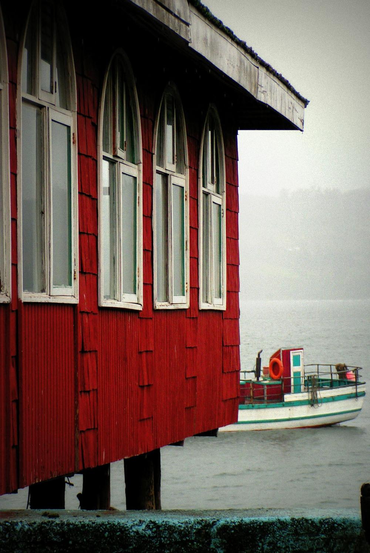 Zanecchia, Katie_Red-Store-Chile.jpg