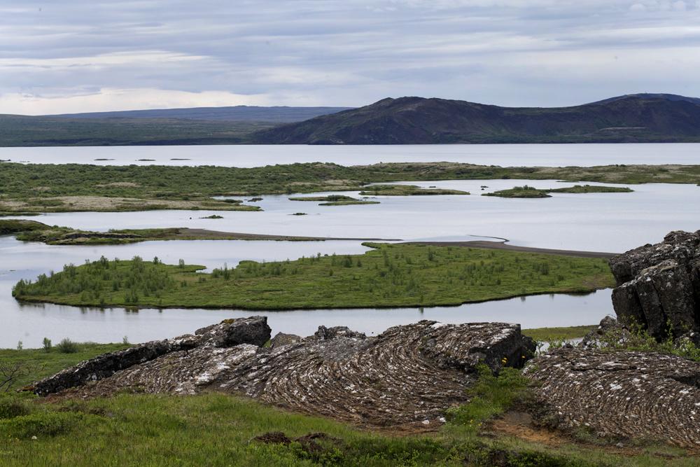 Rift-Lake.jpg