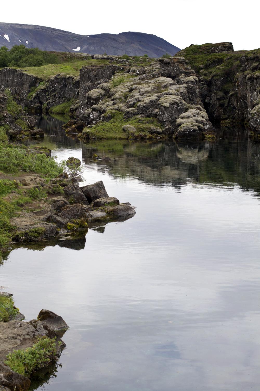 Rift-River.jpg