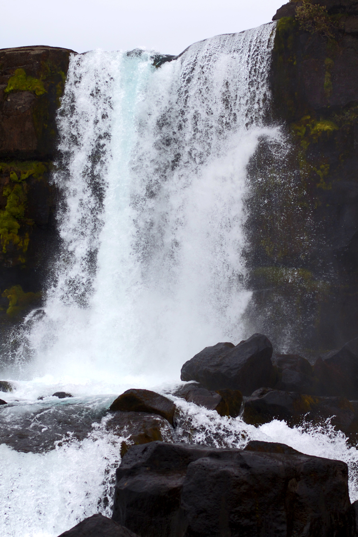 Rift-Waterfall.jpg