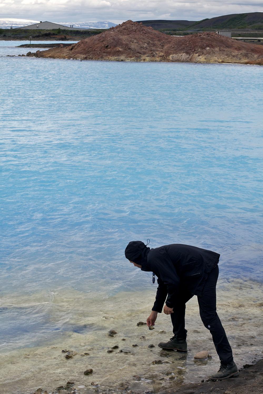 Mineral-Water-Noah.jpg