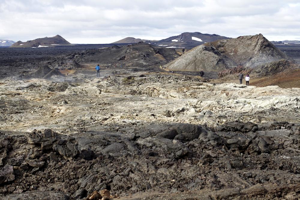 Volcanic-Field.jpg