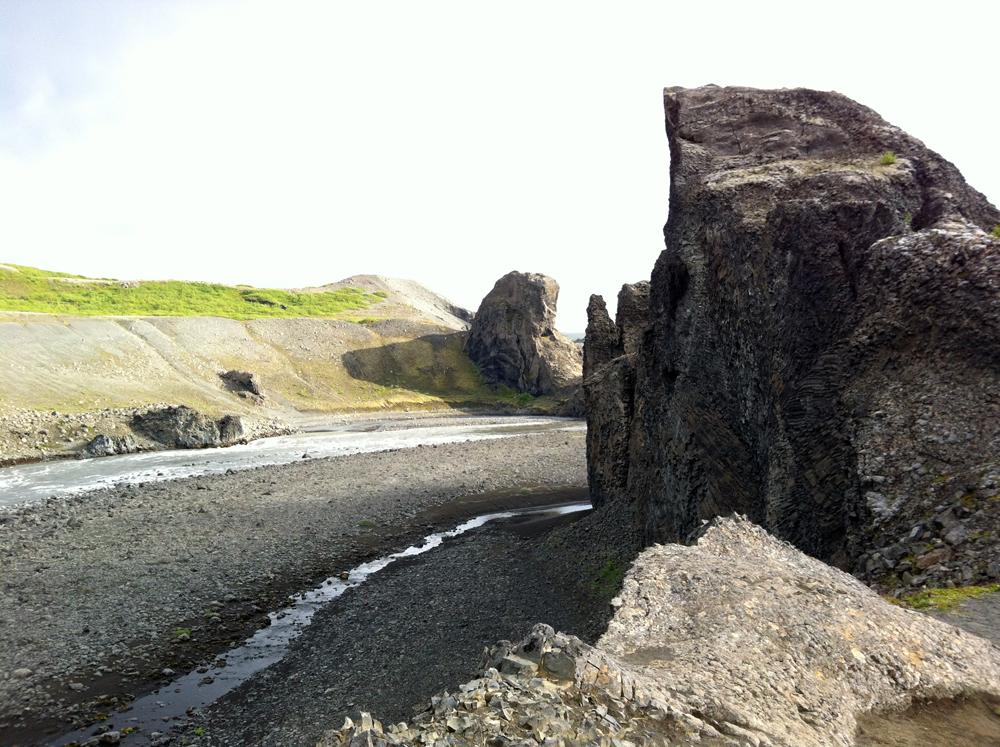 Basalt-Cone.jpg