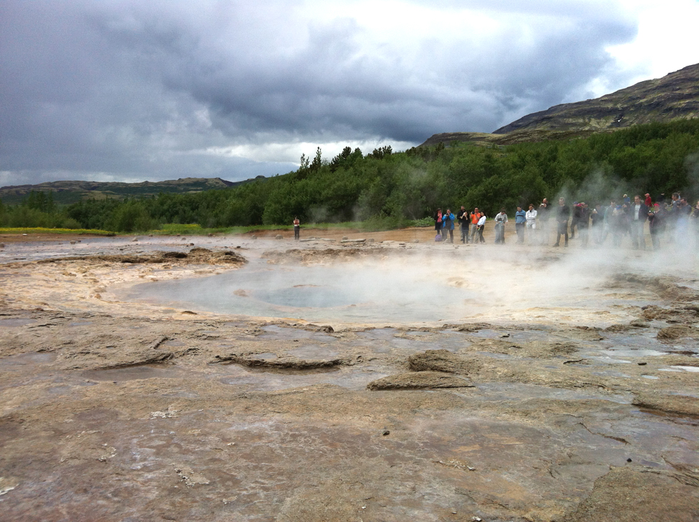 Geysir-Big-One.jpg