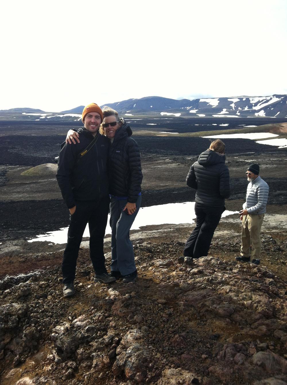 Volcanic-Family.jpg