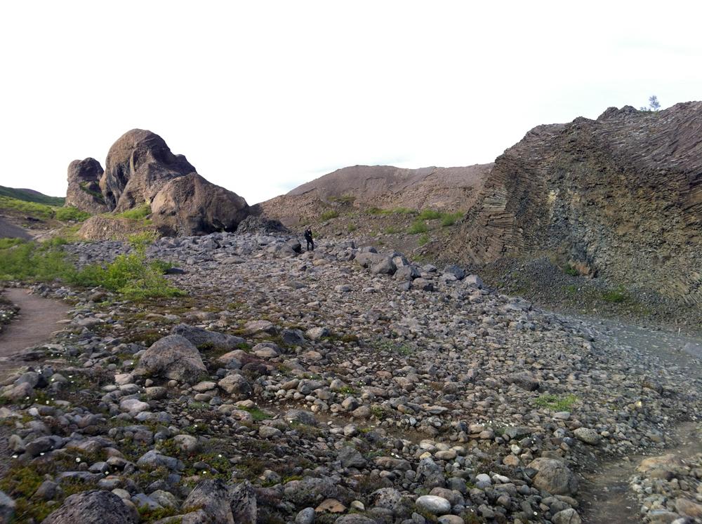 Basalt-Cone1.jpg