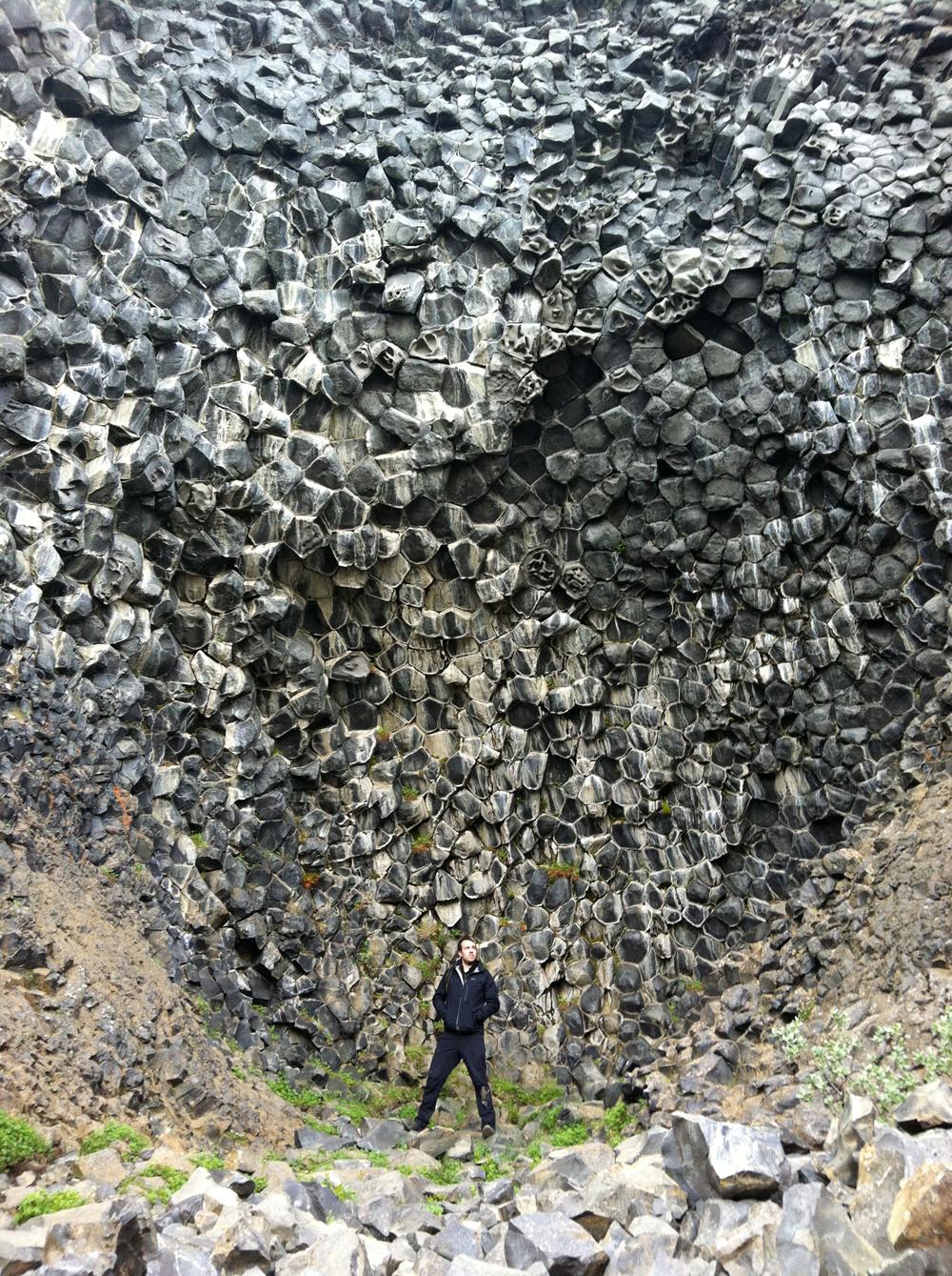 Basalt-Cone-Noah.jpg