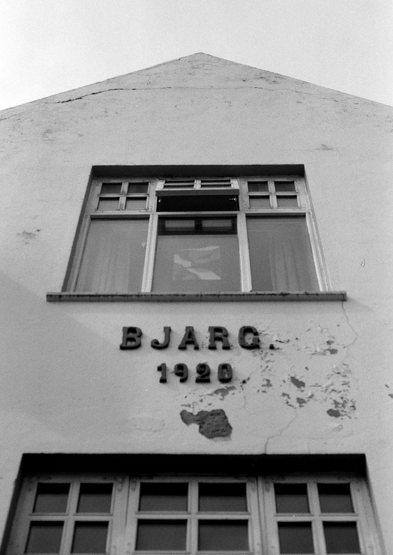 Bjarg.jpg