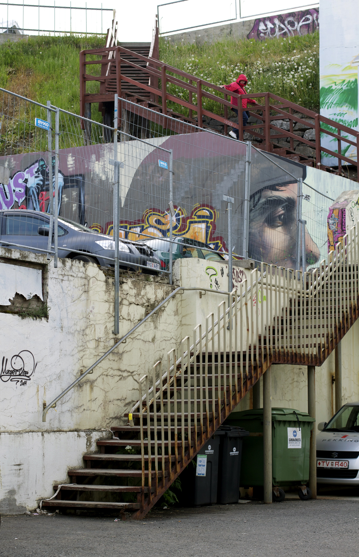 Akeuryi_Street-Art.jpg