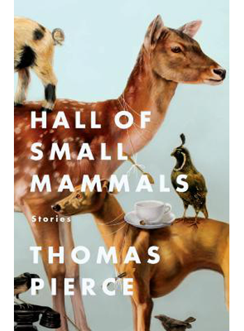 Hall-of-Small-Mammals.png