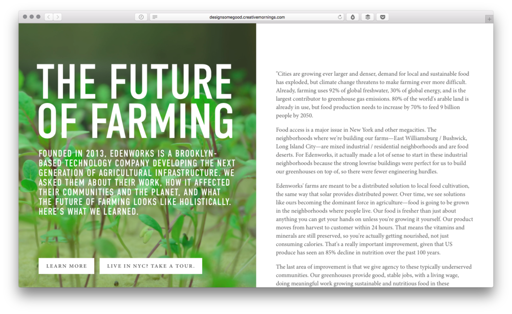 Design Some Good_Future of Farming.png