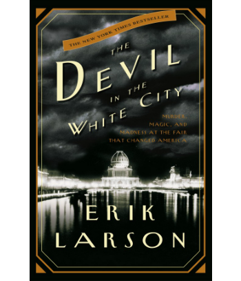 The-Devil-in-the-White-City-by-Erik-Larson-Book-Cover-600x912.png
