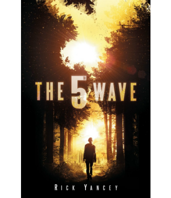 the-5th-wave-rick-yancey-book-cover.png