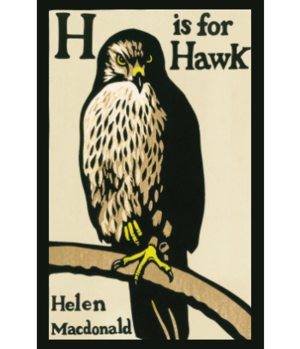 h-is-for-hawk.png