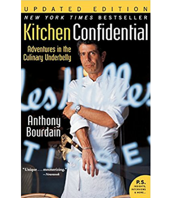kitchen-confidential.png