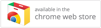 Download-Handle-Desktop-ChromeWebStore.png
