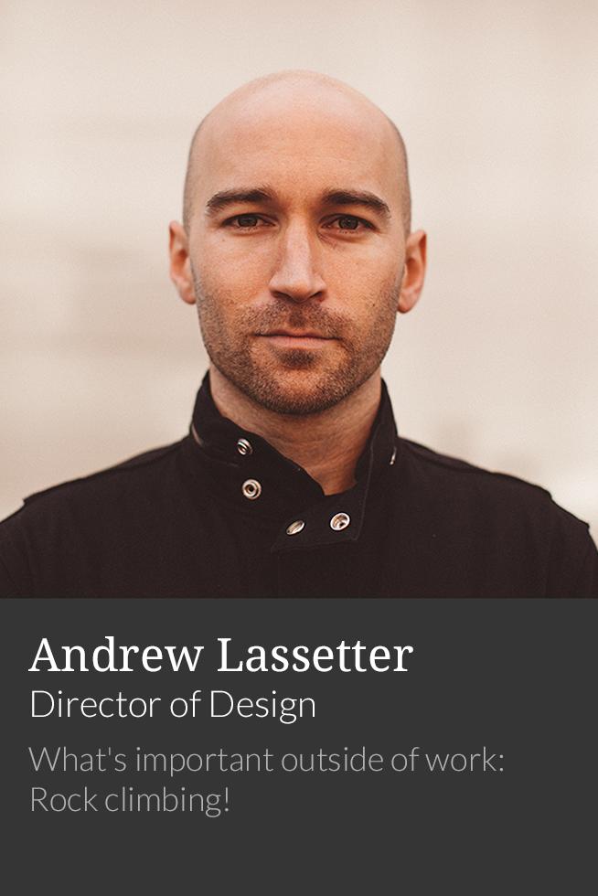 Andrew_Lassetter.png